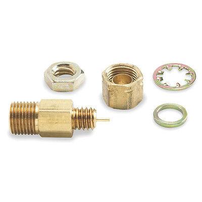 2fj18 Grainger Replacement Unloader Valve Air Compressor Parts