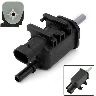 (New Evaporator Emission Canister Purge Solenoid Valve for Chevrolet Cadillac GMC)