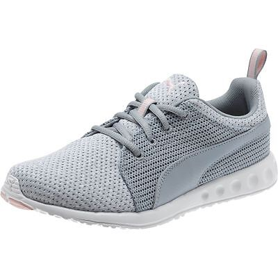 PUMA Carson Runner Heather Women\s Running Shoes