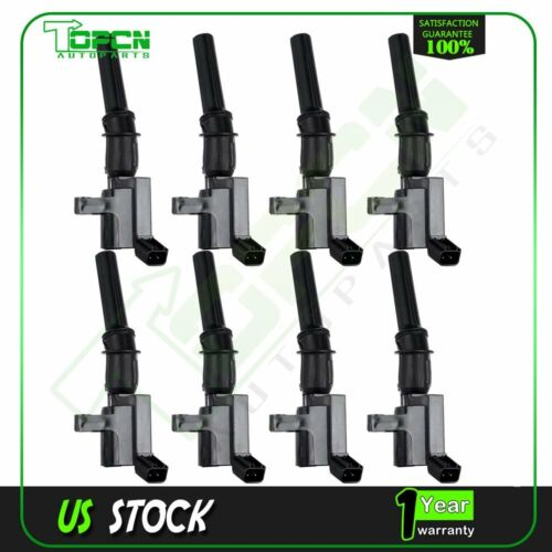 12pc Control Arm Sway Bar End Link Steering Part For 99-03