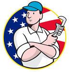 US-plumbers