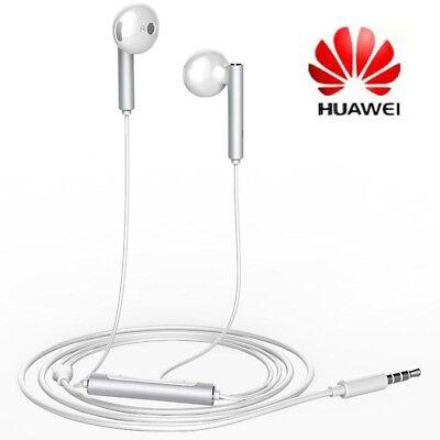 Oem Stereo Headset Headphones (OEM Huawei AM116 in-ear Headset stereo headphones Earphones For Mate/Honor/P8 9 )