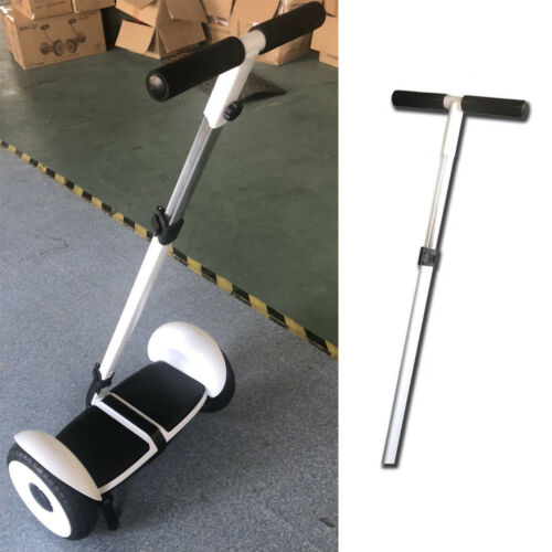 Height Adjustable Handlebar for Ninebot by Segway MINI Lite Electric Scooter YAY