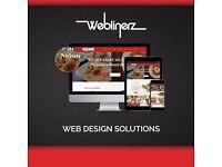 Luxury Cost Efficient: Web Design London | Graphic Design | Mobile Application | SEO | PPC | SMM
