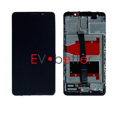 таблетка NY Huawei Mate 9 MHA-L09