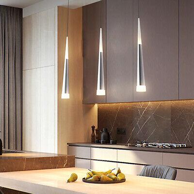 3 Heads Meteor Chandelier Kitchen Island Pendant Light Ceiling Lighting Fixture