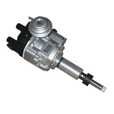 New Nissan Forklift Distributor Parts 22100-60k10