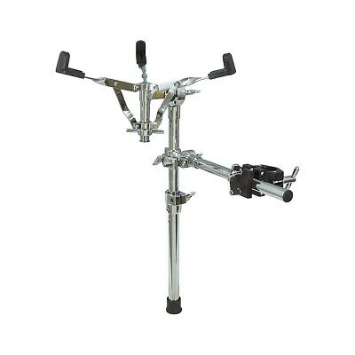 - Gibraltar Rack Factory No Leg Snare Drum Stand