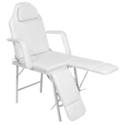 Sedia Pedicure usato in Italia | vedi tutte i 39 prezzi!