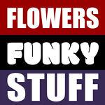 flowers-funky-stuff