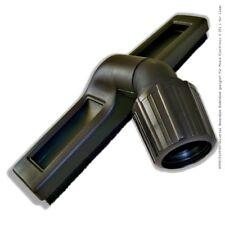 Bodendüse Einrastdüse geeignet Miele S 2120