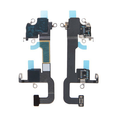 WiFi Antenna Signal Flex Cable Ribbon Replacement For iPhone XS Best