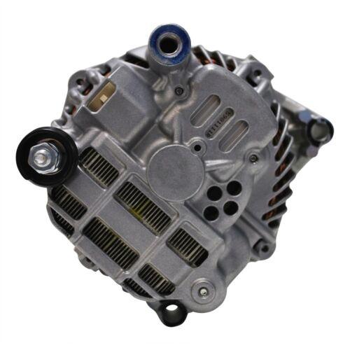 Generator ACDelco GM Original Equipment Reman fits 08-09 Pontiac G8 6.0L-V8