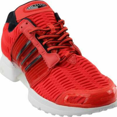 adidas Climacool 1  Casual Running Neutral Shoes Red Mens - Size 5 D