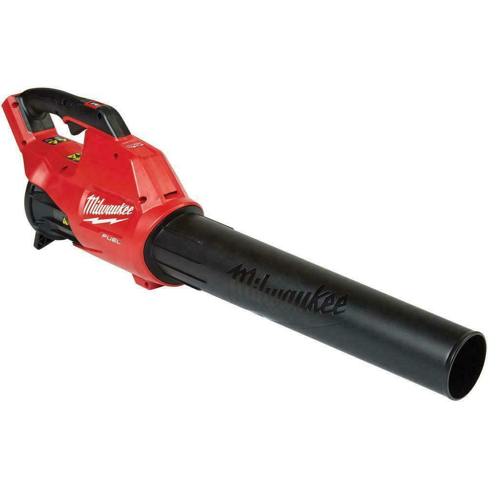 Milwaukee 2724-20 M18 Fuel Blower
