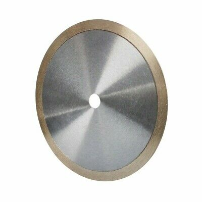 58 Arbor Tile Porcelain Diamond Blade Ceramic Tile Marble Granite Saw Cutter