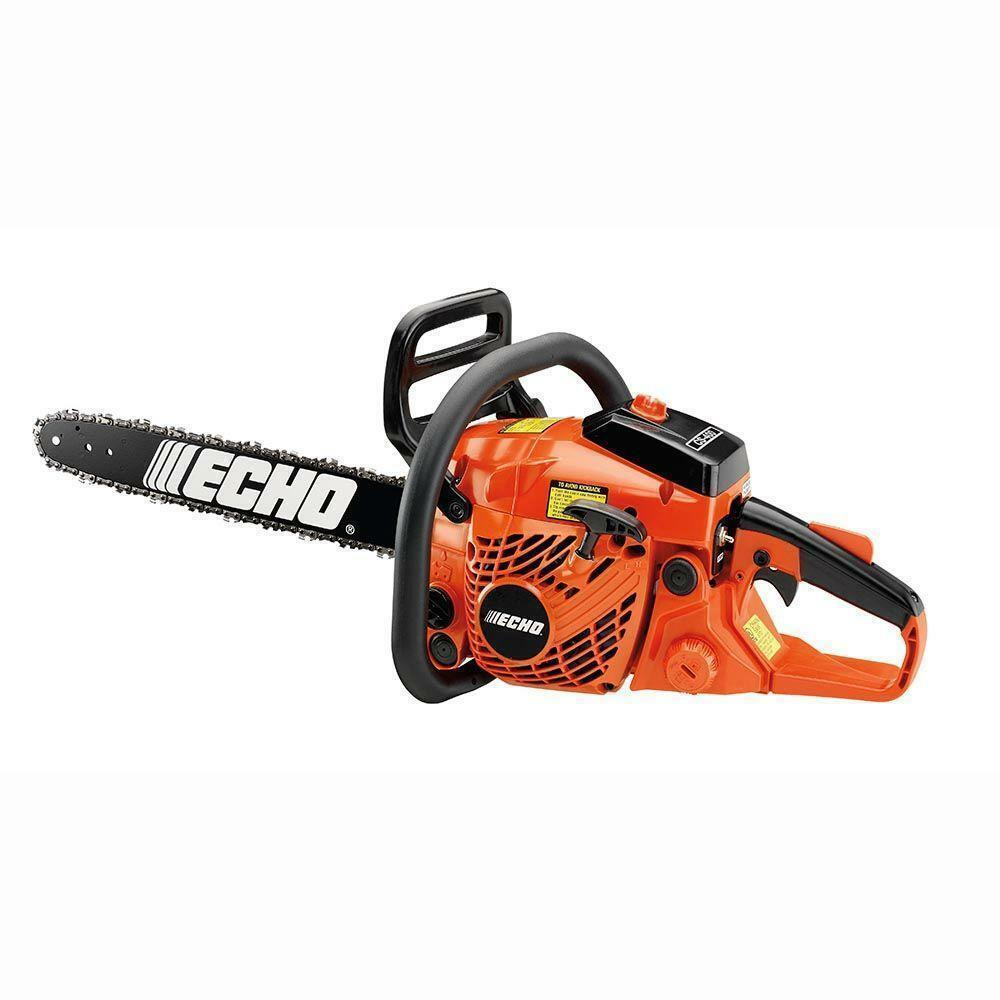 Chainsaws For Sale In Stock Ebay