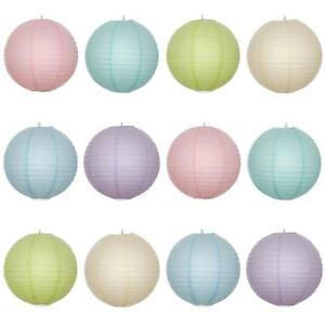 Paper Lanterns | Lighting | eBay