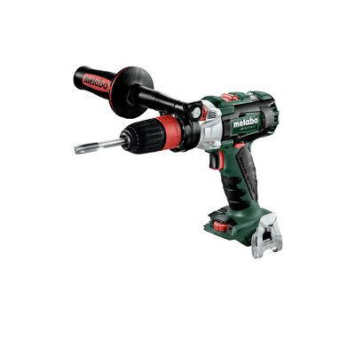 Metabo 603828890 Gb 18 Ltx Bl Q I 18v Tapping Tool Drill Driver Bt New