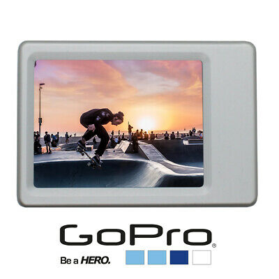 GoPro LCD Bacpac YHD517L Non-Touch Screen Genuine for GoPro Hero 2/3/4. SALE!