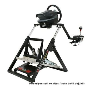 d667a09dd9b Sim Racing | Kijiji in Ontario. - Buy, Sell & Save with Canada's #1 ...