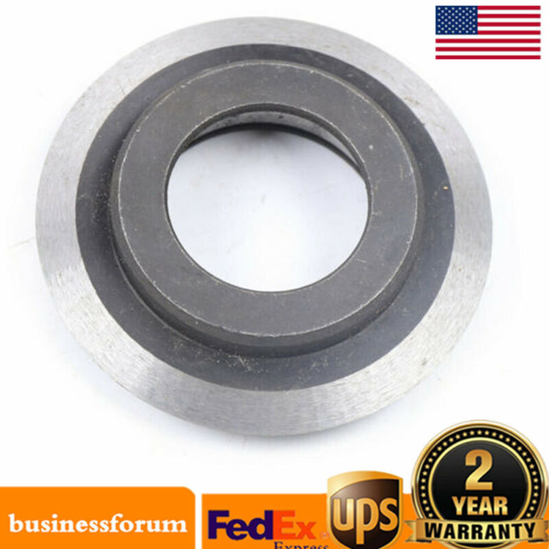Cable Stripper Replacement Blade Cutter for Electric Wire Stripping Machine USA