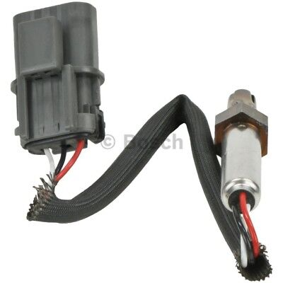 Oxygen Sensor Validated Bosch 13021 Fits 87 88 Nissan Sentra 1 6L L4