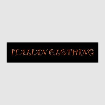 italian-clothing786