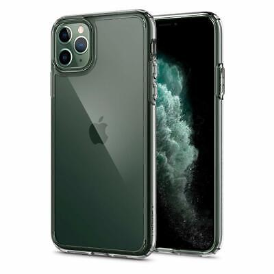 Apple iPhone XI 11 Pro Case Shockproof Military Tough Hard Back Cover Protector
