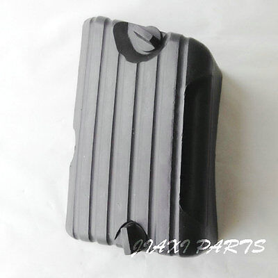 Air Cleaner Filter Housing Assy China 154f 154 Gas Engine Generator With Element
