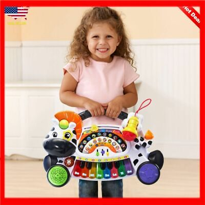Best Toys For 18 Months Old Age 1 To 4 Years Toddler  Musical Games Girl (Best Toys For 18 Month Old Boy)