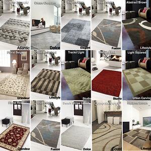 HD wallpapers living room rugs on ebay