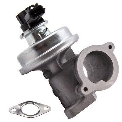 Exhaust AGR EGR VALVE Parts For FORD TRANSIT Mk6 2.0 2.4 1333572 1333572 1715123
