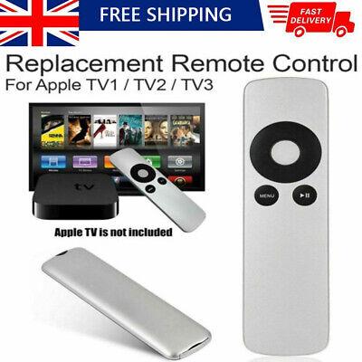 3D Printed Apple TV Remote Control Holder 1st 2nd 3rd Gen