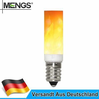 Feuer Brine Flammen Effekt LED Glühbirne Für Home Dekoration (Flamme Dekorationen)