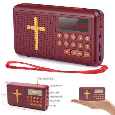 Electronic Bible - Buyitmarketplace com