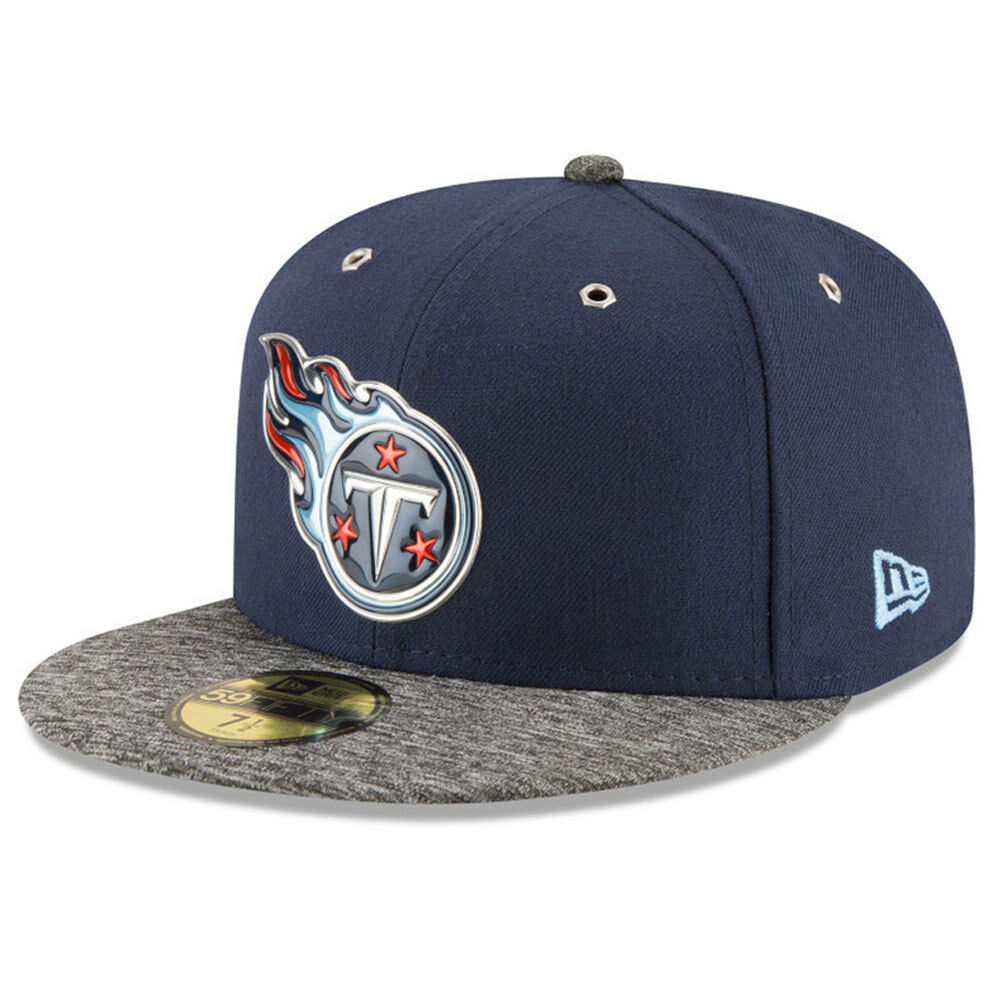 Tennessee Titans #M94