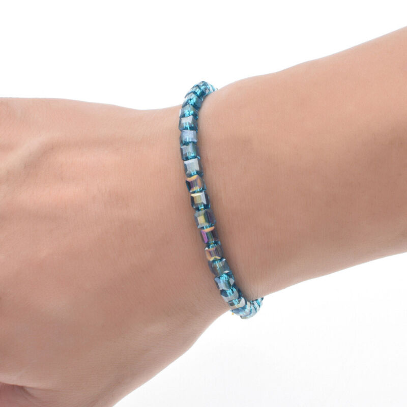 Accessories Friendship For Women Jewelry Trinket Beads brace