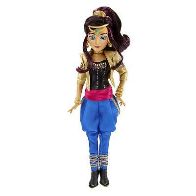 Disney Descendants Genie Chic Jordan Of Auradon Prep