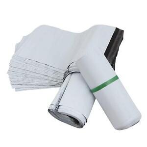 White Mailing Bags 584df757c8754