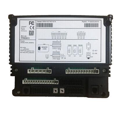 Dhl All New 1900520033 Controller Panel For Atlas Copco 1900-5200-33 Mk5 Io2