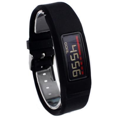 Moretek Wristband Vivofit2 Bracelet Replacement Strap Band For Garmin Vivofit 2