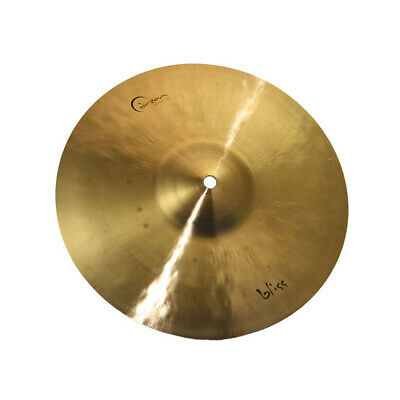"""Dream Cymbals VBCRRI17 17/"""" Vintage Bliss Series Crash//Ride FREE 2DAY SHIPPING!"""