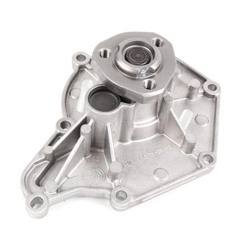 Audi A4 A6 S4 S5 2005 2006 2007 2008 2009 2010 2011 2012 Graf Water Pump
