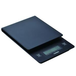 NEW Hario Coffee Drip Scale/Timer