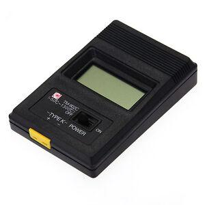 LCD-TERMOMETRO-TEMPERATURA-TESTER-50-750-C-SONDA-K