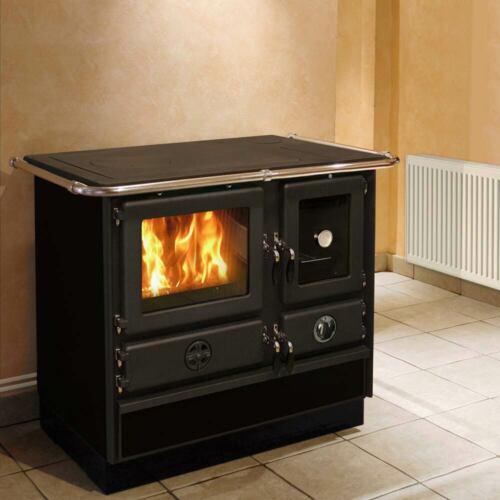 wasserf hrender kaminofen test vergleich wasserf hrender kaminofen g nstig kaufen. Black Bedroom Furniture Sets. Home Design Ideas
