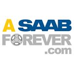 Avatar of asaabforever on ebay.com
