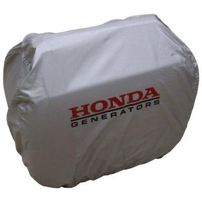 New Genuine Oem Honda 08p57-z07-00s Eu2000i Eu2200i Generator Cover