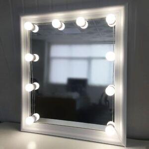 Hollywood Mirror Ebay